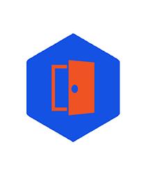 KoreConX Icon