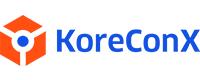 KoreConX